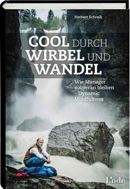 Abbildung von Schreib | Cool durch Wirbel und Wandel | 1. Auflage | 2014 | beck-shop.de