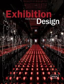 Abbildung von Kramer   Exhibition Design   2014