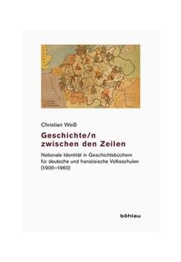 Abbildung von Weiß | Geschichte/n zwischen den Zeilen | 1. Auflage | 2015 | beck-shop.de