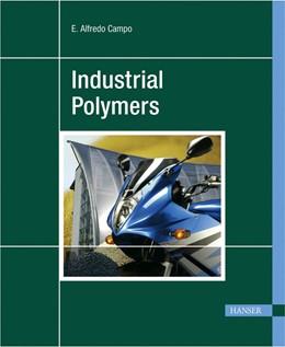 Abbildung von Campo | Industrial Polymers | 2007