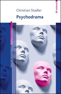 Abbildung von Stadler   Psychodrama   2014
