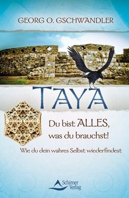Abbildung von Gschwandler | Taya | 1. Auflage | 2014 | beck-shop.de