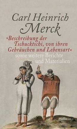 Abbildung von Merck  