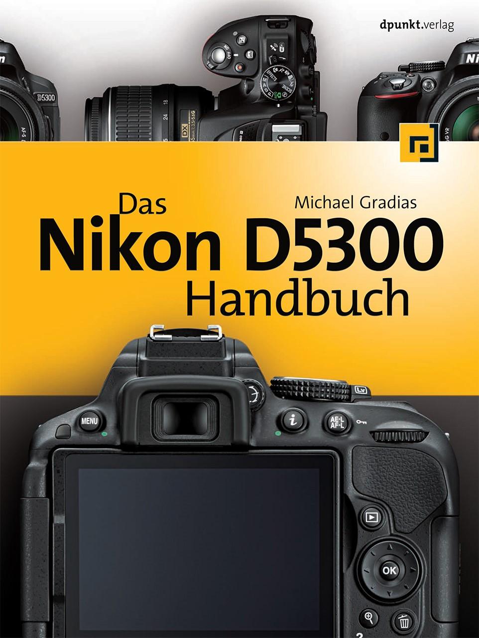 Produktabbildung für 978-3-86490-159-1