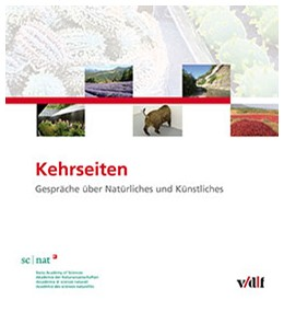 Abbildung von / Brem | Kehrseiten | 1. Auflage | 2013 | beck-shop.de