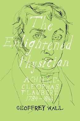 Abbildung von Wall | The Enlightened Physician | 1. Auflage | 2013 | 39 | beck-shop.de