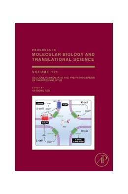 Abbildung von Glucose Homeostatis and the Pathogenesis of Diabetes Mellitus | 2014 | 121