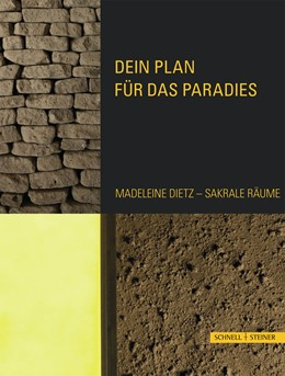 Abbildung von Dietz | Dein Plan für das Paradies | 1. Auflage | 2013 | beck-shop.de