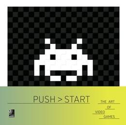 Abbildung von Günzel   Push Start   1. Auflage   2014   beck-shop.de