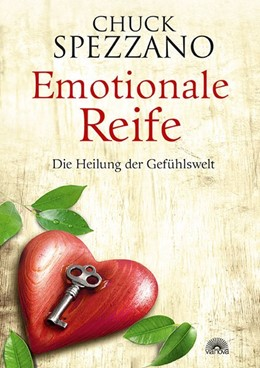 Abbildung von Spezzano | Emotionale Reife | 1. Auflage | 2014 | beck-shop.de