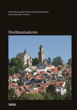 Abbildung von Hochtaunuskreis | 2014