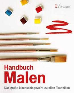 Abbildung von Hogget | Handbuch Malen | 2014 | Das große Nachschlagewerk zu a...