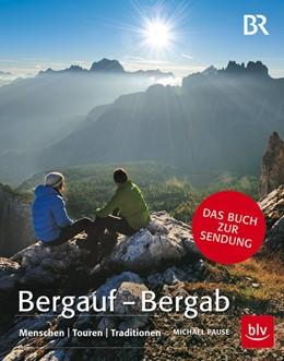 Abbildung von Pause   Bergauf - Bergab   1. Auflage   2014   beck-shop.de