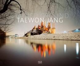 Abbildung von Shin / Hartmann | Taewon Jang | 1. Auflage | 2014 | beck-shop.de