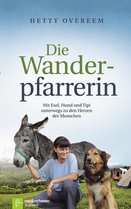 Abbildung von Overeem | Die Wanderpfarrerin | 2. Auflage | 2015 | beck-shop.de