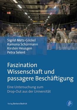 Abbildung von Selent / Koch   Wissenschaftliche Karriere muss man sich leisten können   1. Auflage   2015   beck-shop.de