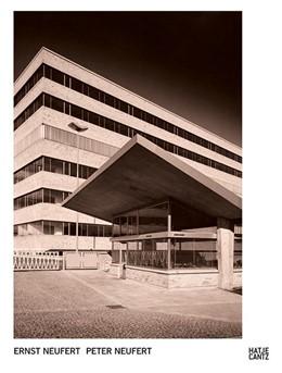Abbildung von Delmes | Ernst Neufert Peter Neufert | 1. Auflage | 2014 | beck-shop.de