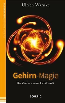 Abbildung von Warnke   Gehirn-Magie   1. Auflage   2014   beck-shop.de