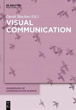 Abbildung von Machin | Visual Communication | 1. Auflage | 2014 | 4 | beck-shop.de