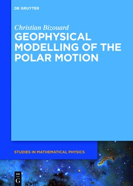 Abbildung von Bizouard | Geophysical Modelling of the Polar Motion | 2020 | 31