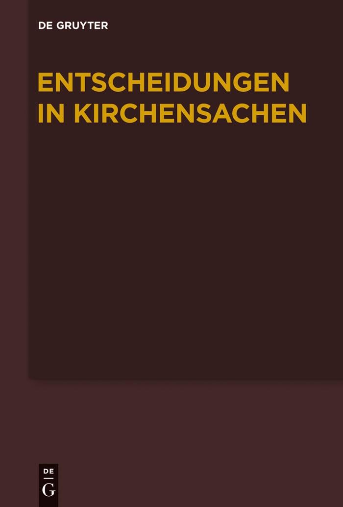 1.1.-30.6.2010 | Muckel / Baldus, 2013 | Buch (Cover)