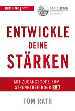 Abbildung von Rath   Entwickle deine Stärken   1. Auflage   2014   beck-shop.de