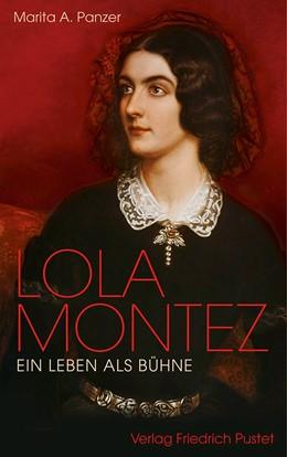 Abbildung von Panzer | Lola Montez | 1. Auflage | 2014 | beck-shop.de