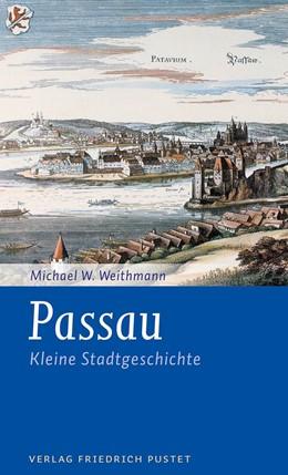 Abbildung von Weithmann   Passau   2. Auflage   2014   beck-shop.de
