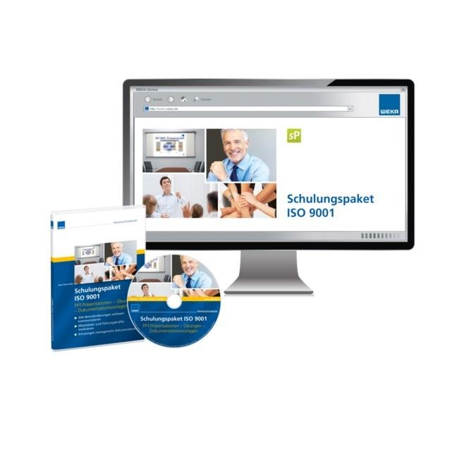 Produktabbildung für 978-3-8111-6739-1