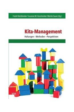 Abbildung von Dieckbreder / Koschmider | Kita-Management | 1. Auflage | 2014 | beck-shop.de