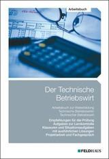 Produktabbildung für 978-3-88264-553-8