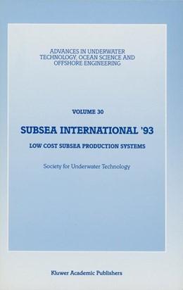 Abbildung von Jones   Visualization and Optimization   1996   6