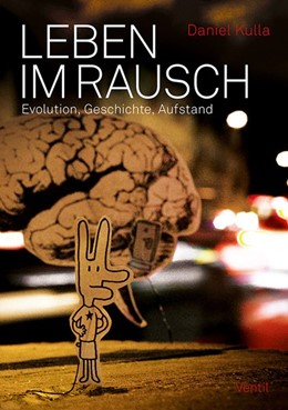 Abbildung von Kulla   Leben im Rausch   1. Auflage   2014   beck-shop.de