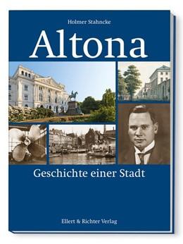 Abbildung von Stahncke | Altona | 1. Auflage | 2014 | beck-shop.de