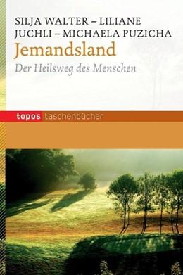 Abbildung von Walter / Juchli | Jemandsland | 1. Auflage | 2014 | beck-shop.de
