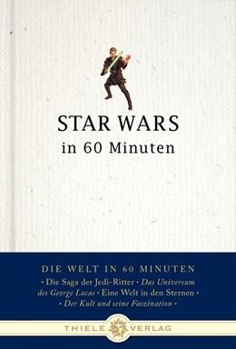 Abbildung von Schatz | Star Wars in 60 Minuten | 2014