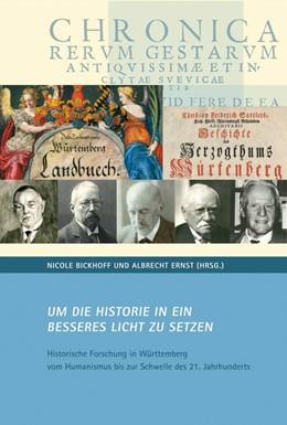 Abbildung von Bickhoff / Ernst |