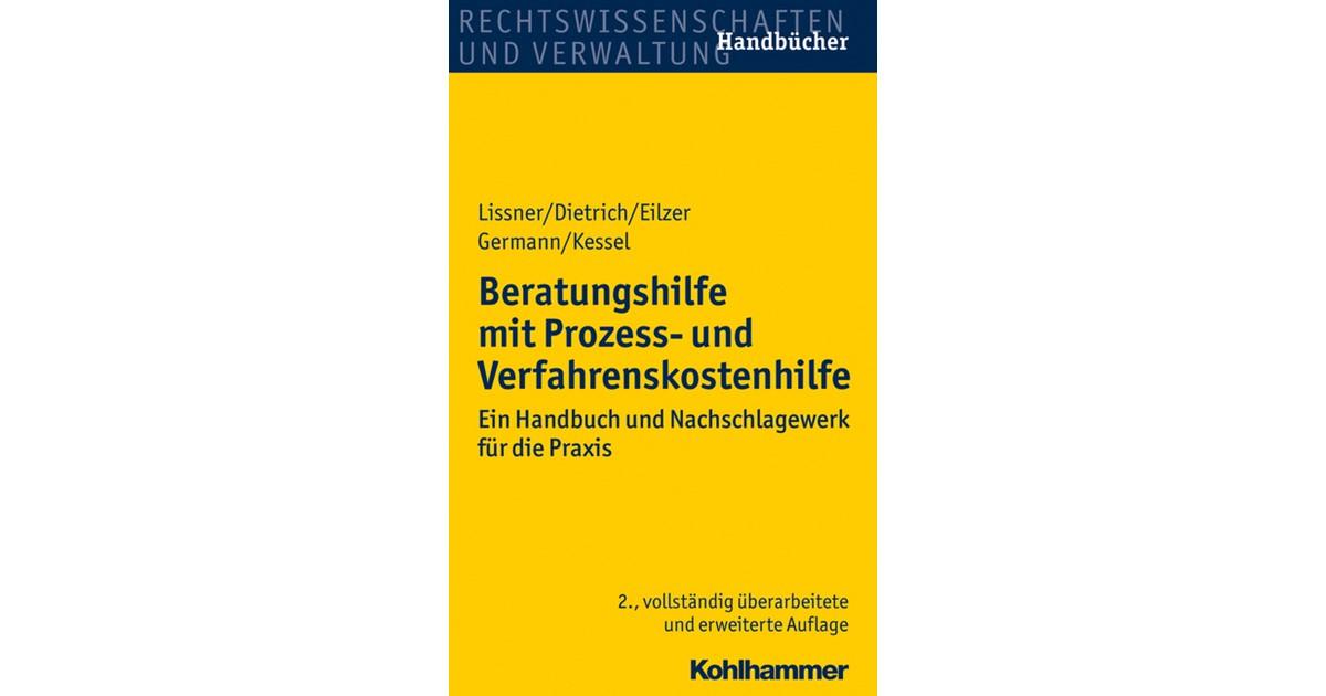 Fantastisch Munchkin Kessel Fehlercodes Galerie - Elektrische ...