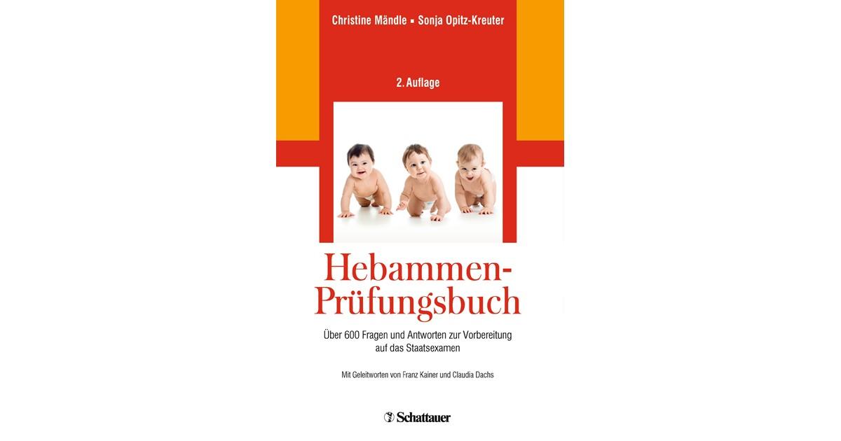 Nett Grundlagen Der Menschlichen Anatomie Und Physiologie 7. Auflage ...