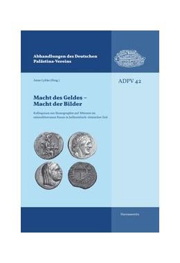Abbildung von Lykke | Macht des Geldes – Macht der Bilder | 1. Auflage | 2013 | 42 | beck-shop.de