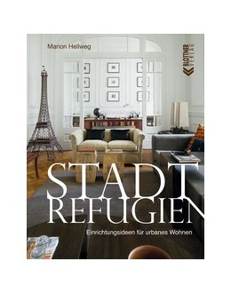 Abbildung von Hellweg | Stadt Refugien | 1. Auflage | 2014 | beck-shop.de