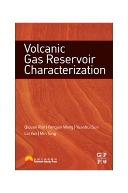 Abbildung von Ran / Wang / Sun   Volcanic Gas Reservoir Characterization   2014
