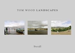 Abbildung von Wood | Landscapes | 2020