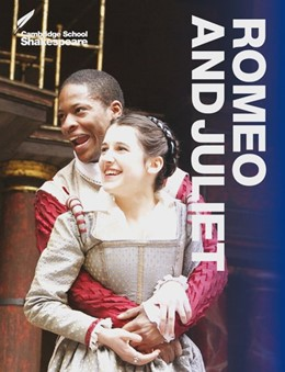 Abbildung von Shakespeare | Romeo and Juliet | 1. Auflage | 2014 | beck-shop.de