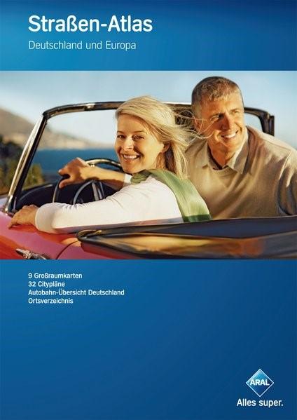 Produktabbildung für 978-3-89764-374-1
