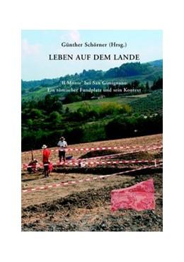 Abbildung von Schörner | Leben auf dem Lande. | 2014 |