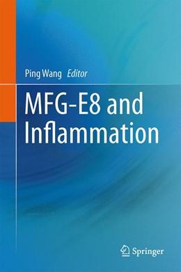 Abbildung von Wang | MFG-E8 and Inflammation | 1. Auflage | 2014 | beck-shop.de