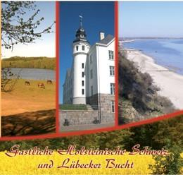 Abbildung von Kretschmer | Gastliche Holsteinische Schweiz und Lübecker Bucht | 2007