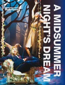 Abbildung von Shakespeare | A Midsummer Night's Dream | 4. Auflage | 2014 | beck-shop.de