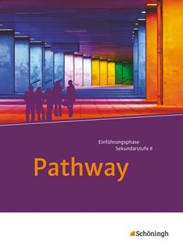 Abbildung von Pathway. Schülerband: mit Filmanalyse-Software auf CD-ROM | 1. Auflage | 2014 | beck-shop.de